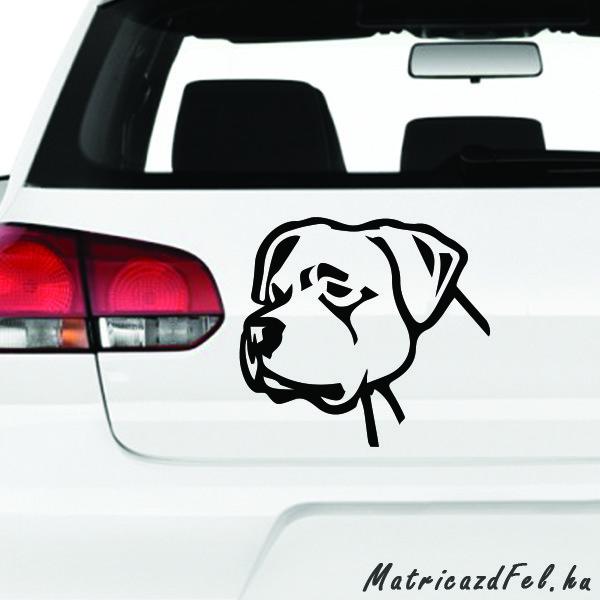 argentin-dog-matrica10