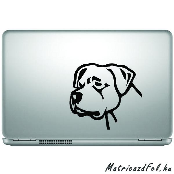 argentin-dog-matrica11