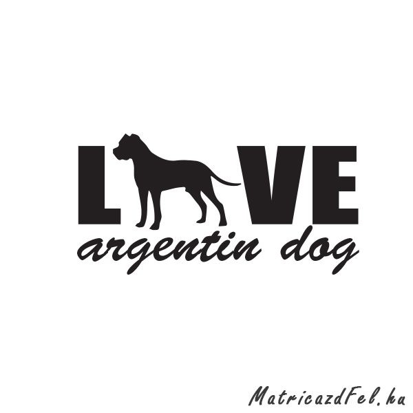 argentin-dog-matrica43