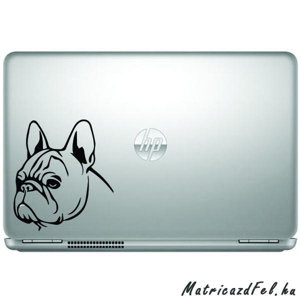 francia-bulldog-matrica11