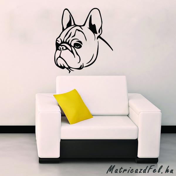 francia-bulldog-matrica12