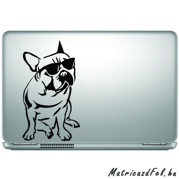 francia-bulldog-matrica15