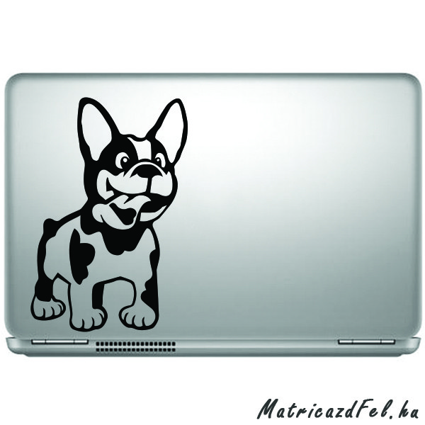 francia-bulldog-matrica19