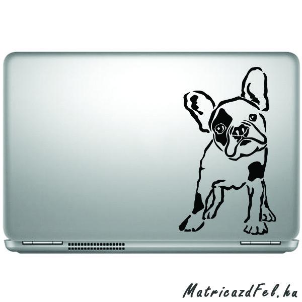 francia-bulldog-matrica27