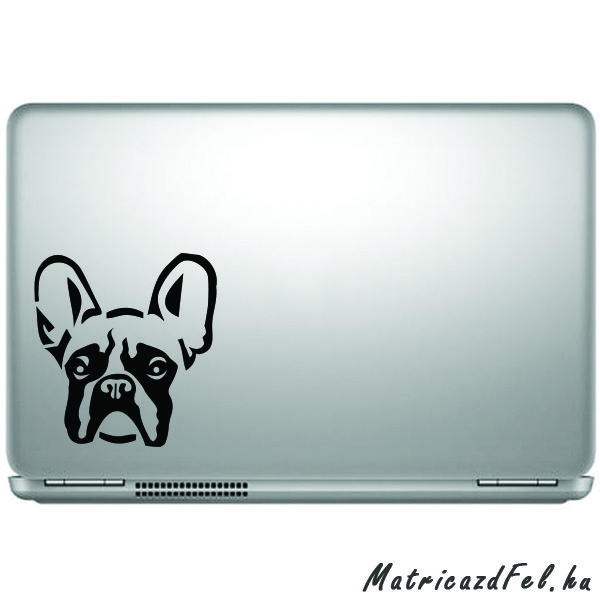 francia-bulldog-matrica31