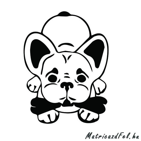franciabulldog-matrica5