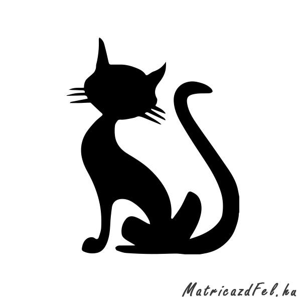 macska-matrica42
