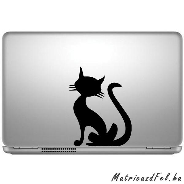 macska-matrica44