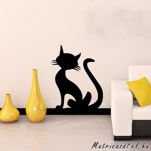 macska-matrica45