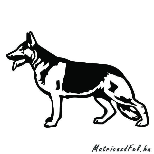 nemetjuhasz-matrica25