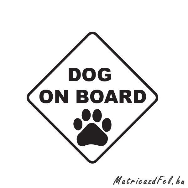dog-on-board-matrica5