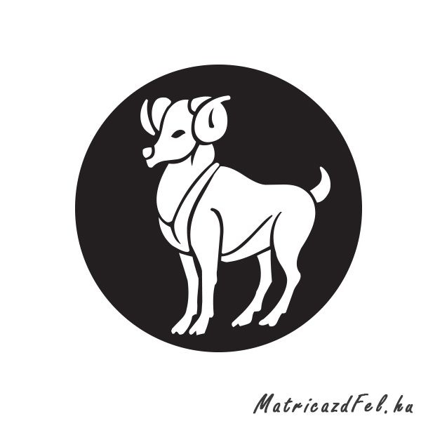 horoszkop-kos-matrica5