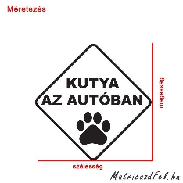 kutya-az-autoban-matrica-10