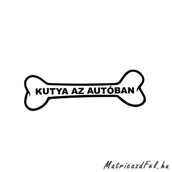 kutya-az-autoban-matrica13