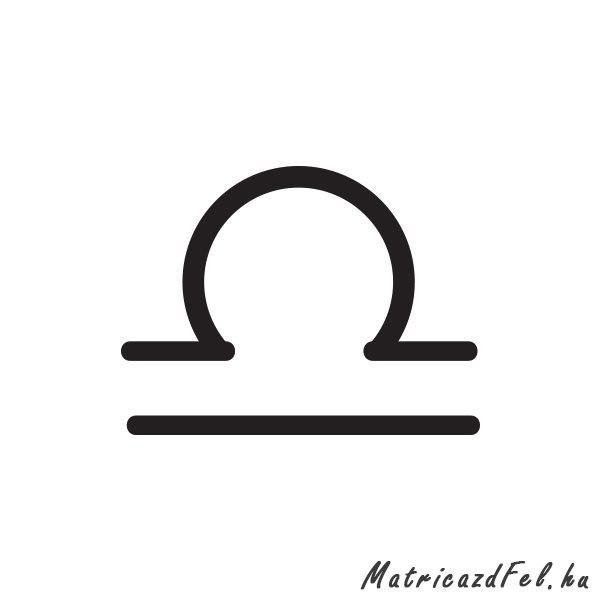 merleg-matrica
