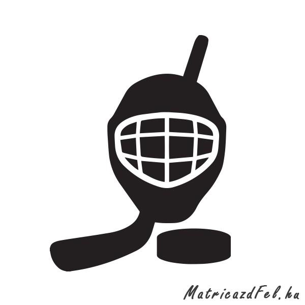 hockey-matrica21