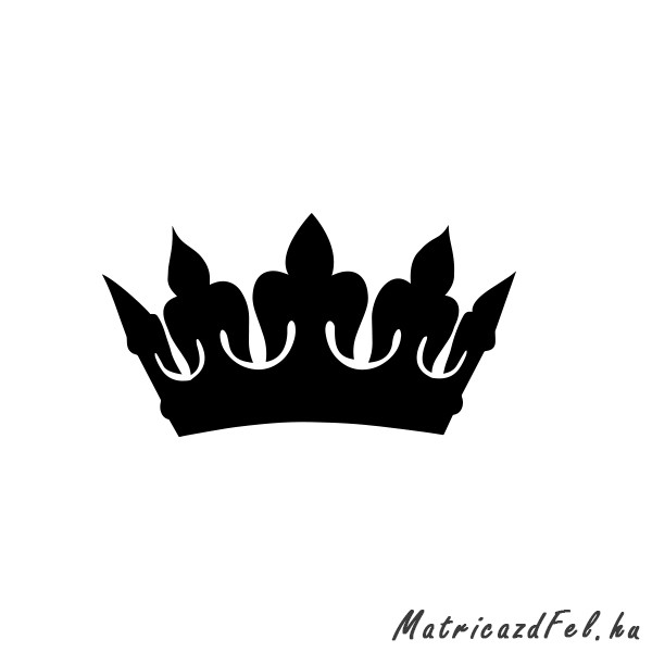 korona-matrica