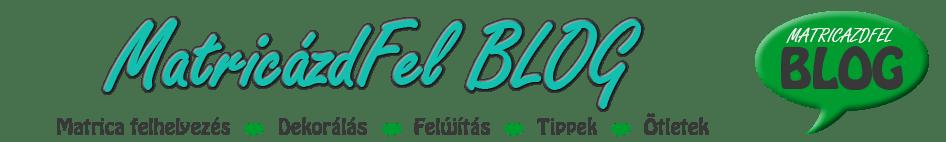Matricazdfel blog