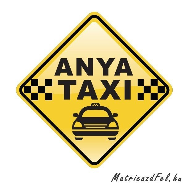 anya-taxi-matrica