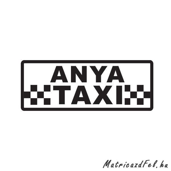 anya-taxi-matrica10