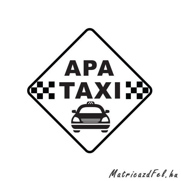 apa-taxi-matrica10