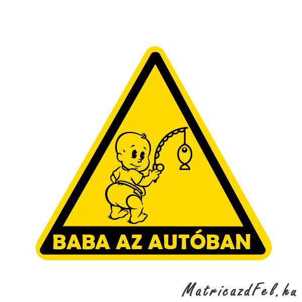 horgasz-baba-az-autoban