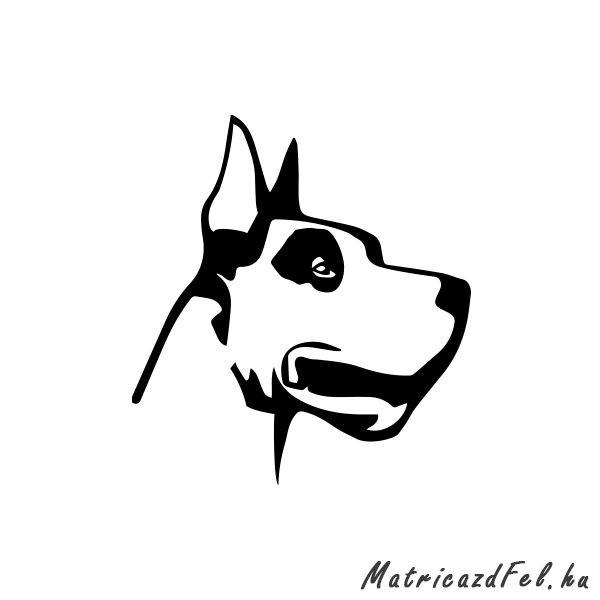 nemet-dog-matrica10