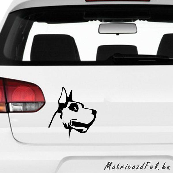 nemet-dog-matrica11