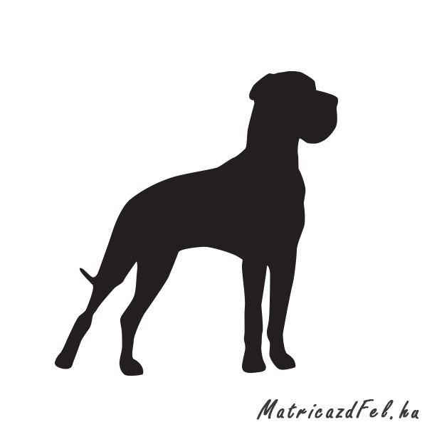 nemet-dog-matrica7