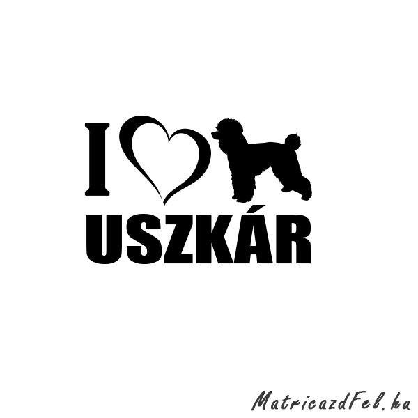 uszkar-matrica29