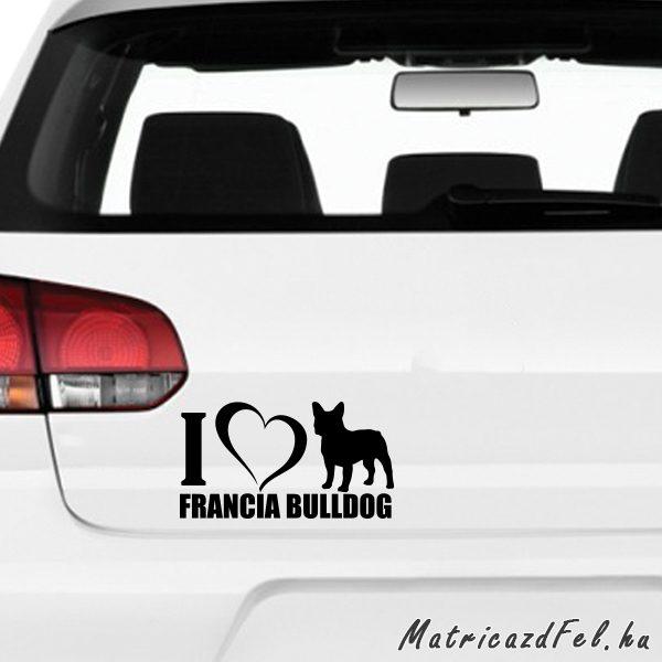 franciabulldog-matrica31