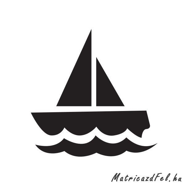 vitorlazas-matrica