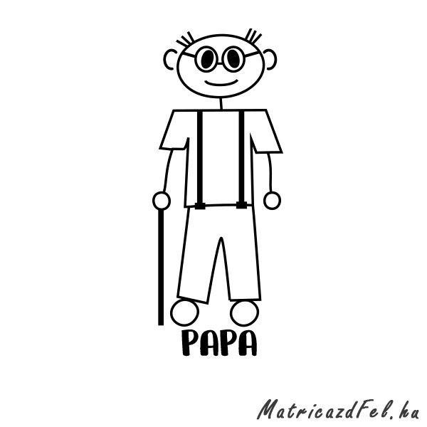 nagypapa-matrica2