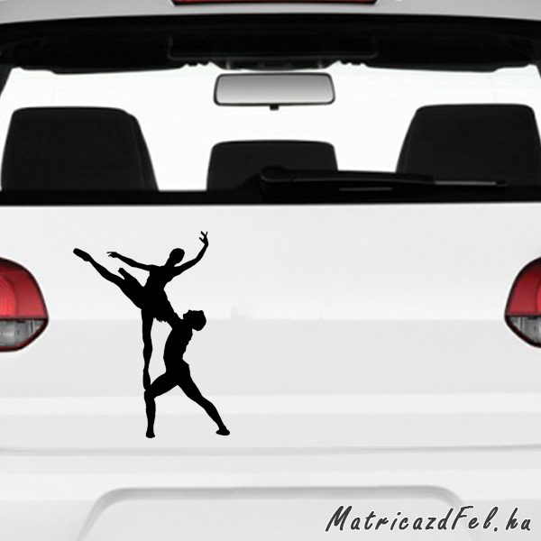 balett-matrica10