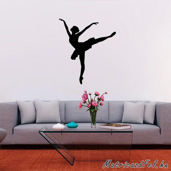 balett-matrica2