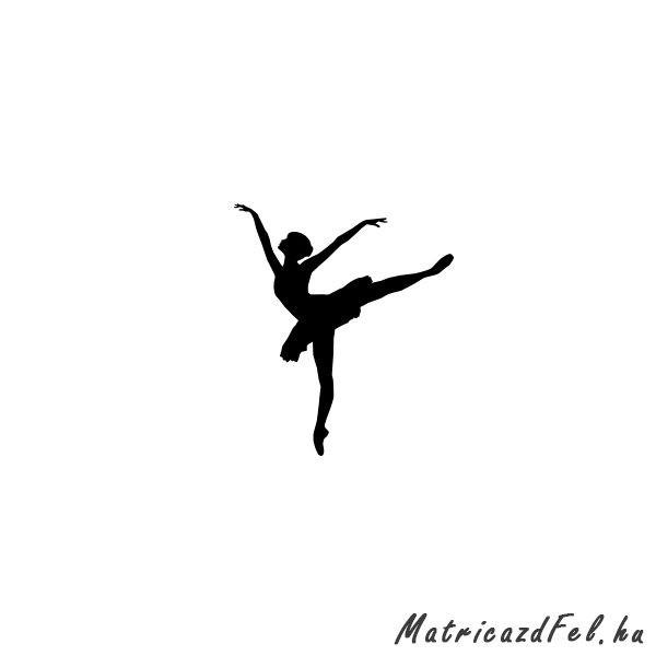 balett-matrica4