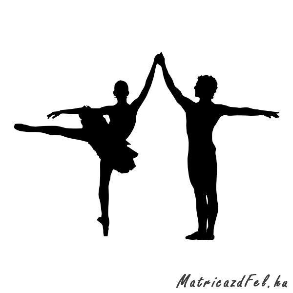 balett-matrica9