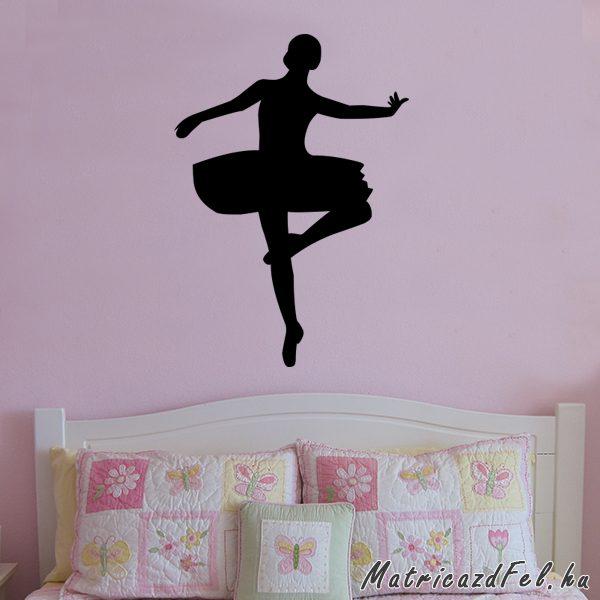 balettcipo-matrica6