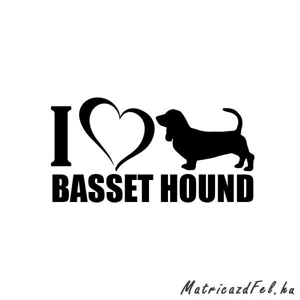 basset-hound-matrica21