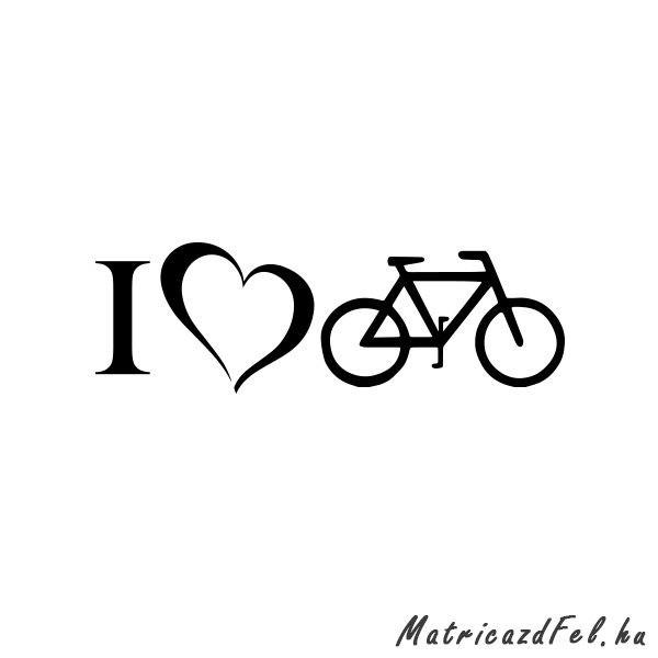 biciklis-matrica13