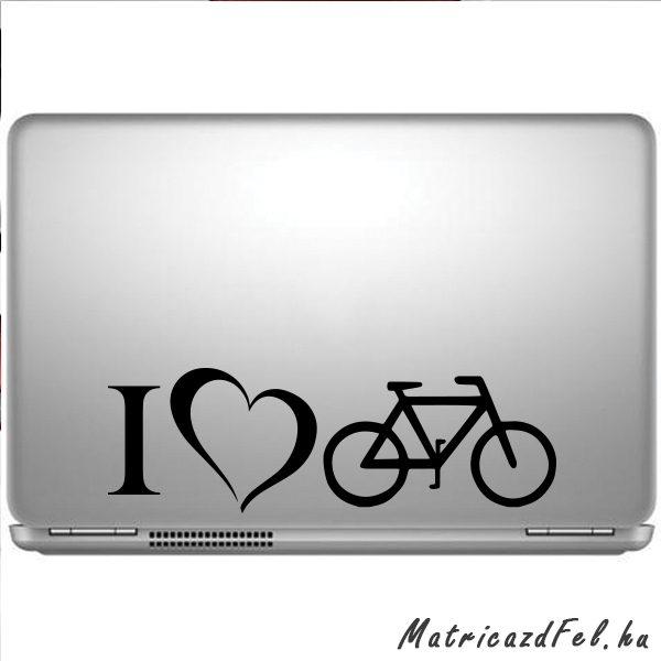 biciklis-matrica15