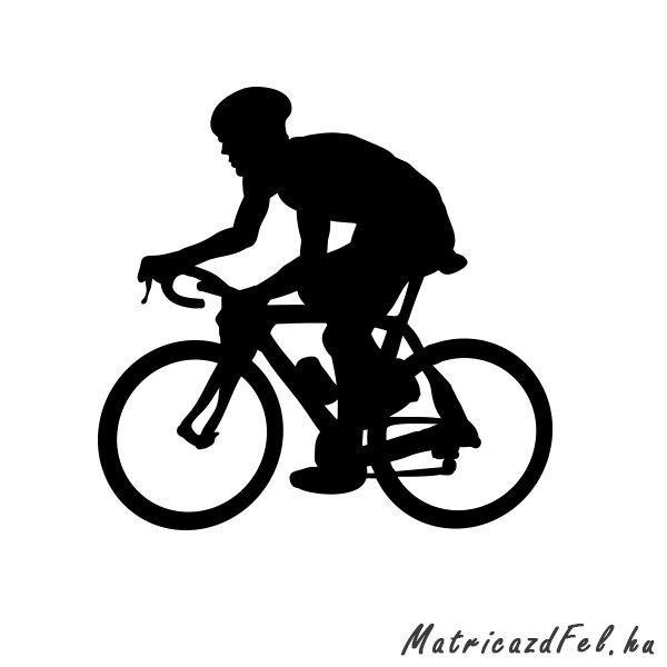 biciklis-matrica20