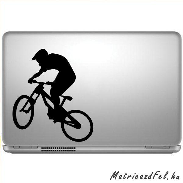 biciklis-matrica38