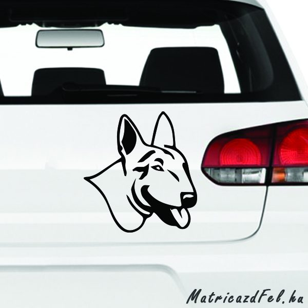 bullterrier-matrica19