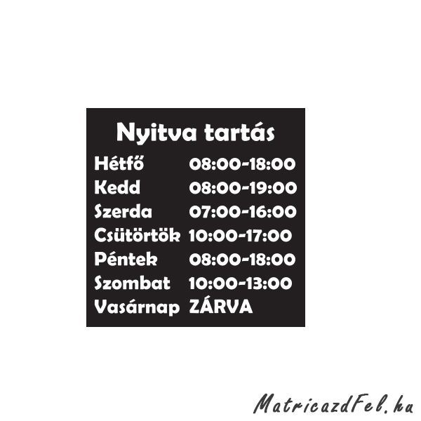 nyitva-tartas4