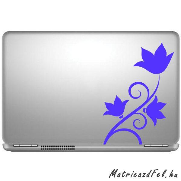 2ea84f7fa229 KezdőlapLaptop matricaVirágok laptop matrica. viragok-laptop-matrica2