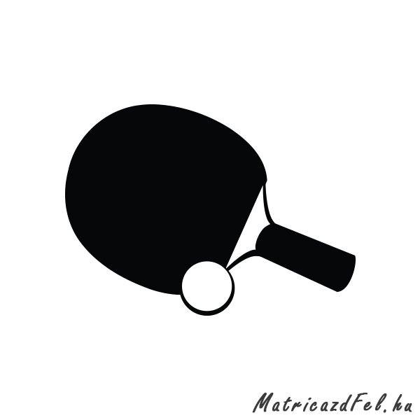 asztalitenisz-matrica7
