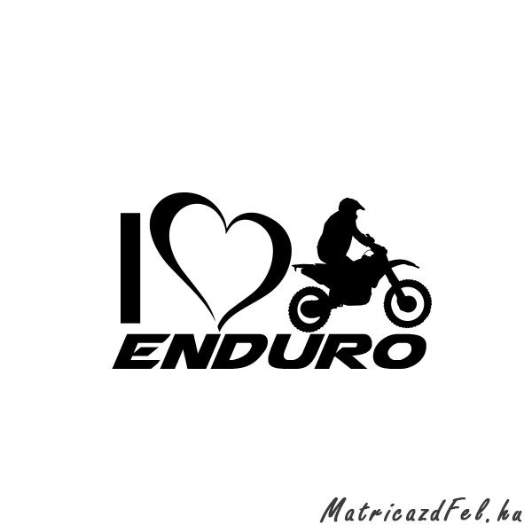 enduro-matrica14