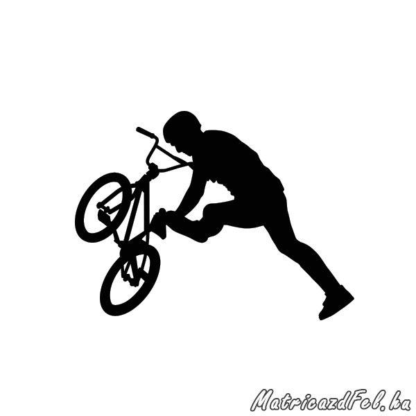 biciklis-matrica46