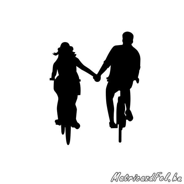biciklis-matrica50